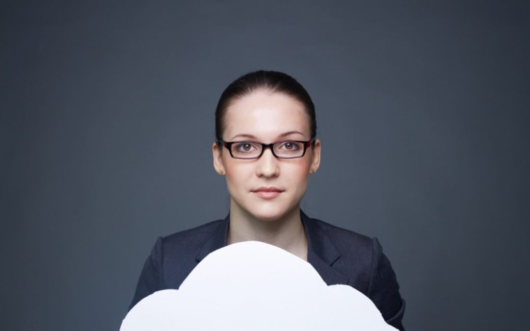 5 key areas to focus on while integrating cloud-based strategies